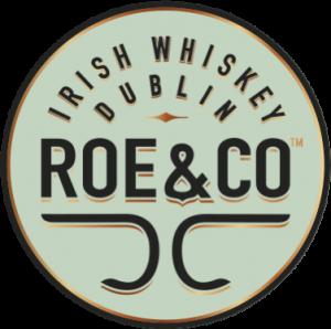 Roe & Co.